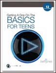 Getting a Grip on the Basics for Teens