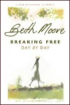Breaking Free Day By Day Devotional