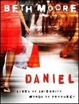 Daniel - Lives of Integrity Words of Prophecy