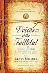 Voices of the Faithful Volume 1