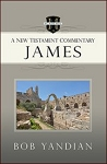 James: A New Testament Commentary