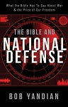 The Bible and National Defense