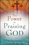 The Power in Praising God