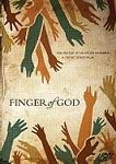 Finger Of God -DVD