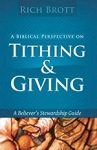Biblical Perspective On Tithing & Giving