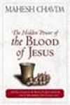 Hidden Power of the Blood of Jesus, The