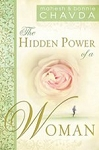 Hidden Power of a Woman, The