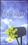 Love Letters from Heaven