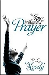 The Joy Of Answered Prayer