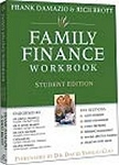Family Finance Workbook Student Edition