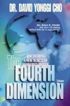 The Fourth Dimension Volume One