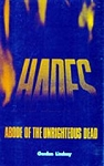 Hades: Abode of the Unrighteous Dead