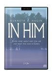 In Him  CD Series