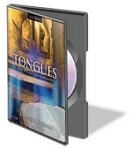Tongues: Their Scriptual Purpose CD Series