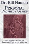 Personal Prophecy Series