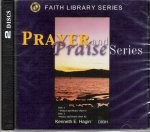 Prayer and Priase CD Series