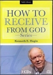 How To Receive From God CD Series