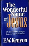 The Wonderful Name of Jesus CD Set