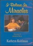 I Believe in Miracles Vol 17 DVD
