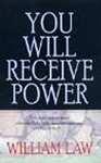 You Will Receive Power