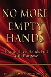 No More Empty Hands