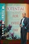 Potential for Every Day A Daily Devotional