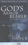 God's Armorbearer Volumes 1 & 2