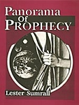 Panorama Of Prophecy - Study Guide