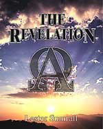 Revelation - A Study Guide (Executable Outlines)
