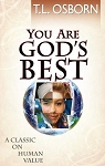 You Are God's Best