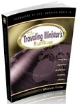 Traveling Ministers Handbook