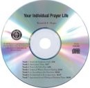 Your Individual Prayer Life Single CD