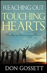 Reaching Out Touching Hearts