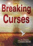 Breaking Curses DVD
