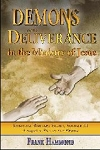 Demons & Deliverance In The Ministry of Jesus