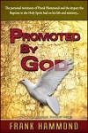 Promoted By God