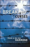 The Breaking of Curses