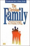 The Christian Family