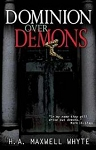 Dominon Over Demons