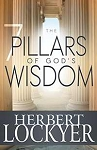 7 Pillars Of God's Wisdom