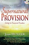 Supernatural Provision w/CD