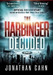 The Harbinger Decoded DVD