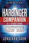 The Harbinger Companion w/ Study Guide