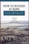 How to Succeed in Being Yourself