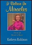 I Believe in Miracles-Heart to Heart Vol 20