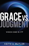 Grave vs. Judgment