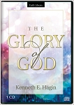 The Glory of God CD (single)