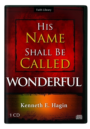 Triumphant church kenneth hagin