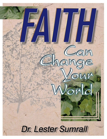 how the holocaust can change faith Book club discussion questions for night by elie describes about his childhood and life before the holocaust is his faith book change your view.