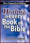 Healing in Every Book of the Bible MP3